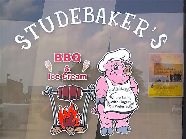 Studebaker's