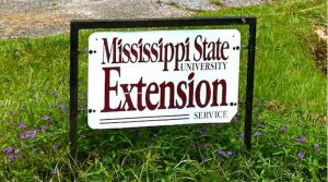 Stone County Extension Office
